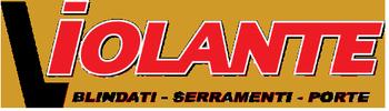 Violante srl Logo